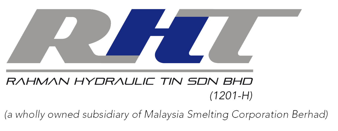 RHT Logo   Transparent Background